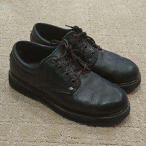 Men's Dress Shoes Dr.Scholl's
